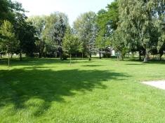 Gemeinde Park